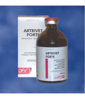 p-artrivet-forte-1258200463