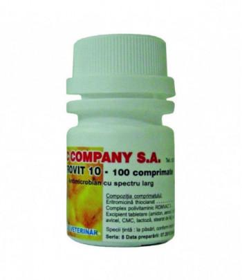 eritrovit-10-100-comprimate-14563406