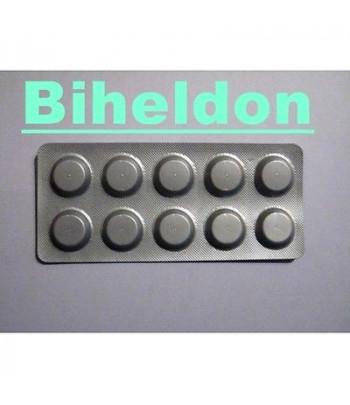 Biheldon-Praziquantel-Drontal-analogue-Dog-and-Cat-Wormer