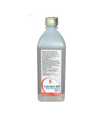 calcikel-300-418b