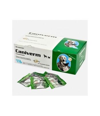 caniverm-caini-mici-pisici-0-175-g-1-tableta