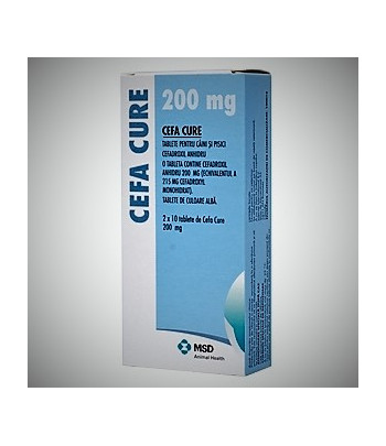 Cefa-Cure-200mg-1905-5815