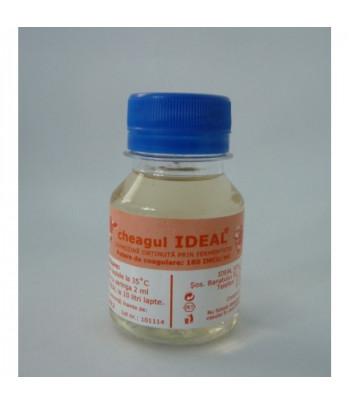 cheag-ideal-lichid-50-ml-a5066-500x500