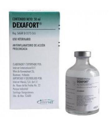 dexafort_tcm92-66983