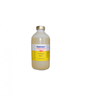 Duphalyte-sol-inj-500-ml