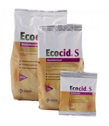 ecocid-50g-500x500