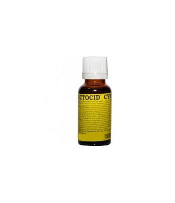 ectocid-cyper-1020-ml
