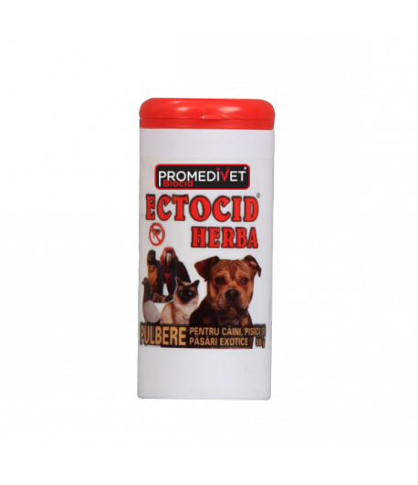 ect-herba-pulb-600x600-1