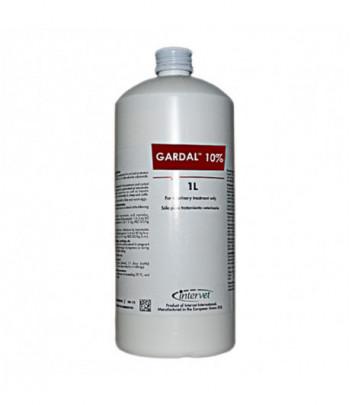 gardal_10