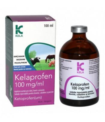 Kelaprofen_800px-e1458904586594