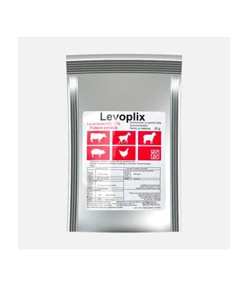 Levoplix-690-8662