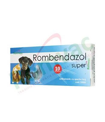 RomBendazol-Super-300x300