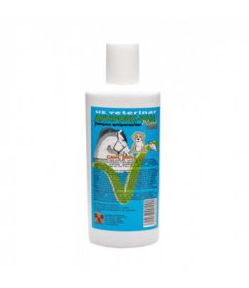 sampon-antipoux-forte-plant-200ml-757-500x500