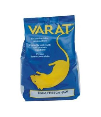 varat-pasta-5kg-14735761_normal