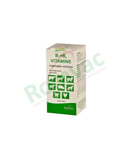 Vita-B1-B6