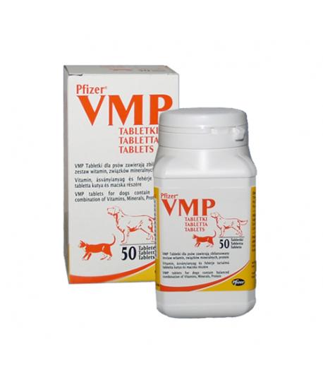 pfizer-vmp-500x500