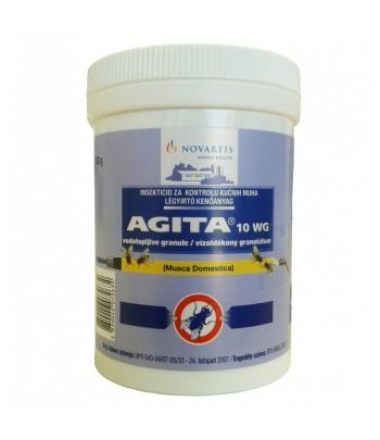 AGITA X 100 GR